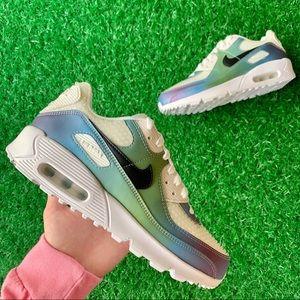 Nike Air Max 90 20 Multi Color